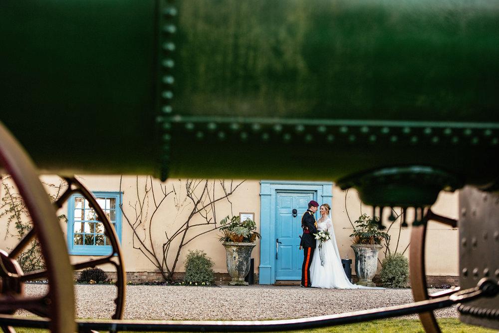 South-Farm-Wedding-Photographer-49.jpg