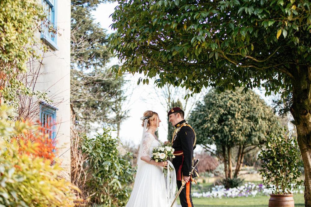 South-Farm-Wedding-Photographer-50.jpg