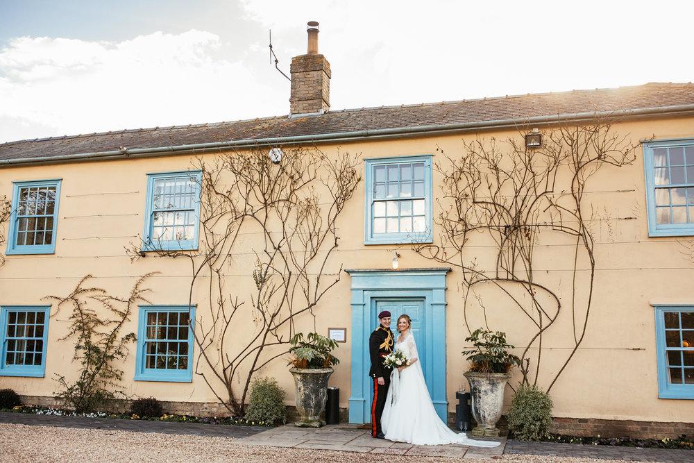 South-Farm-Wedding-Photographer-48.jpg
