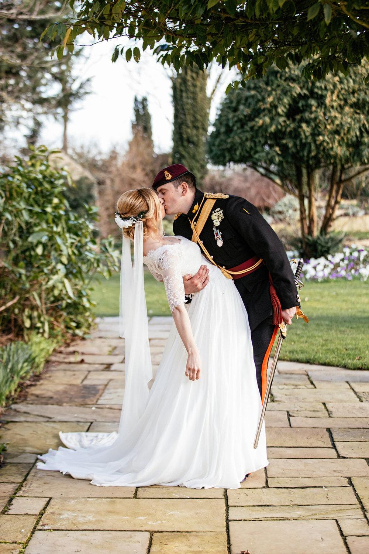 South-Farm-Wedding-Photographer-51.jpg