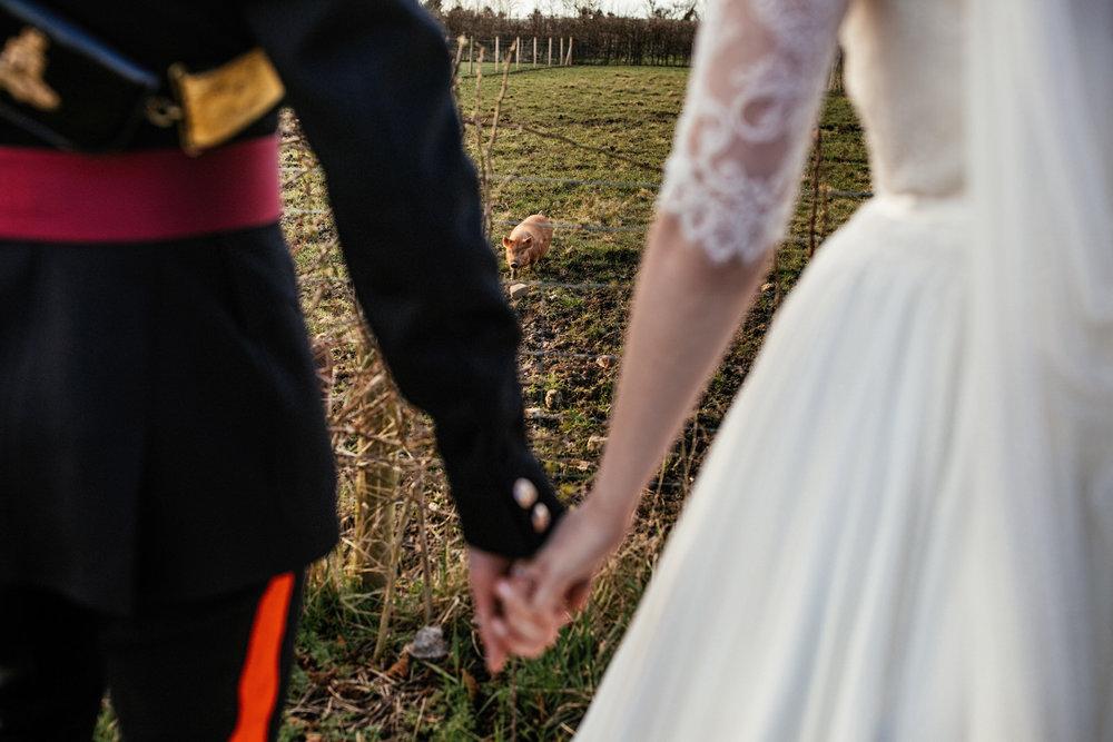 South-Farm-Wedding-Photographer-52.jpg