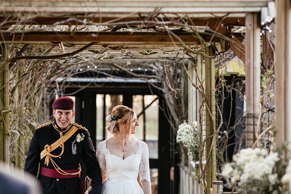 South-Farm-Wedding-Photographer-54.jpg
