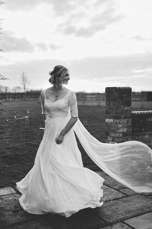 South-Farm-Wedding-Photographer-56.jpg