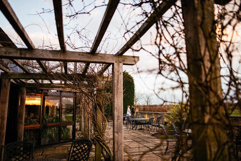 South-Farm-Wedding-Photographer-55.jpg
