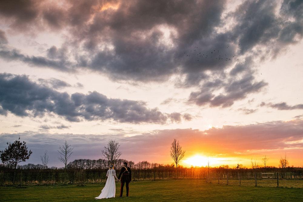 South-Farm-Wedding-Photographer-57.jpg