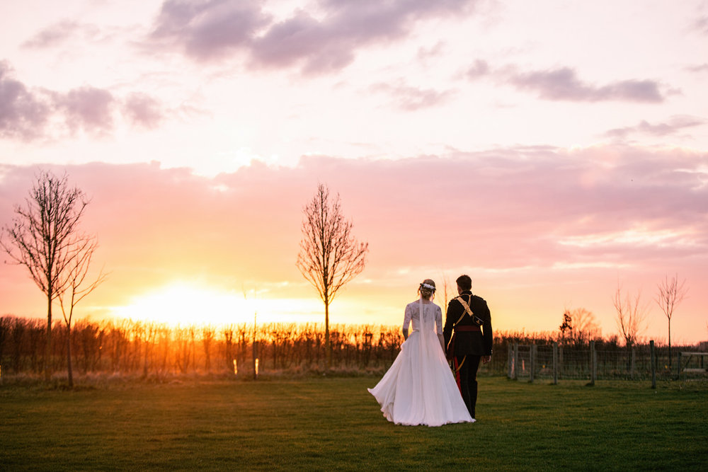 South-Farm-Wedding-Photographer-58.jpg
