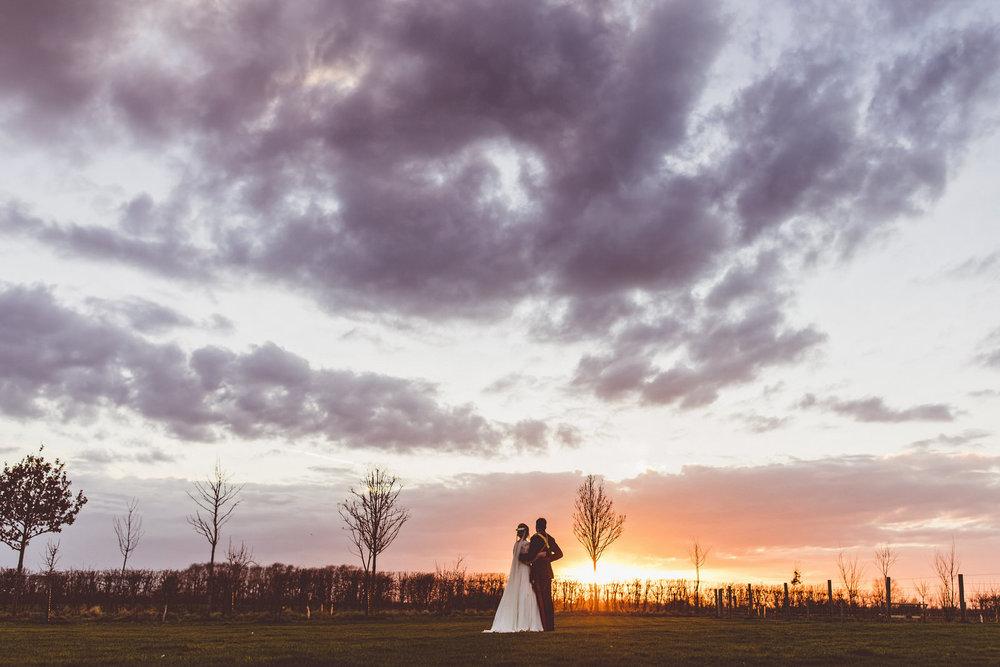 South-Farm-Wedding-Photographer-59.jpg
