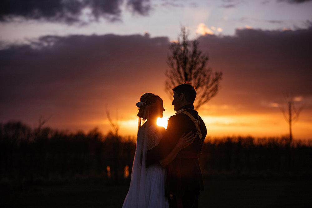 South-Farm-Wedding-Photographer-60.jpg