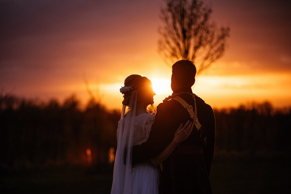 South-Farm-Wedding-Photographer-61.jpg