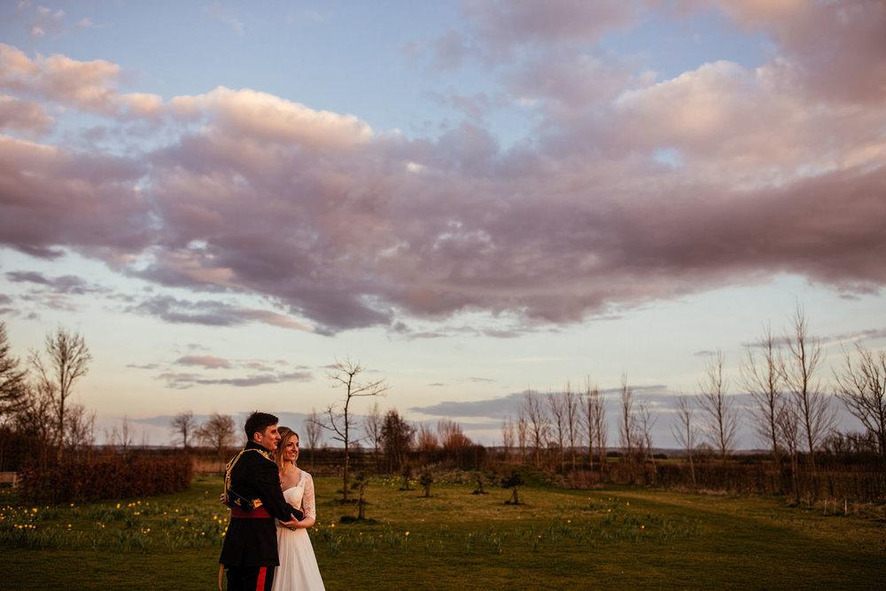 South-Farm-Wedding-Photographer-62.jpg