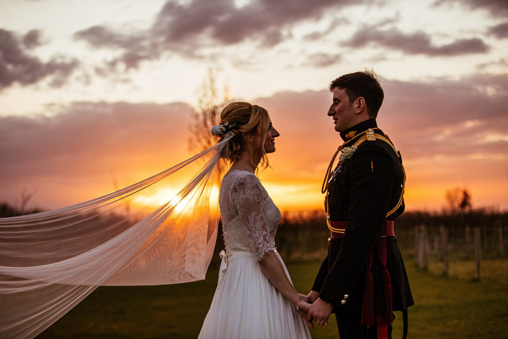 South-Farm-Wedding-Photographer-63.jpg