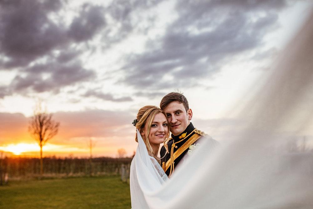 South-Farm-Wedding-Photographer-64.jpg