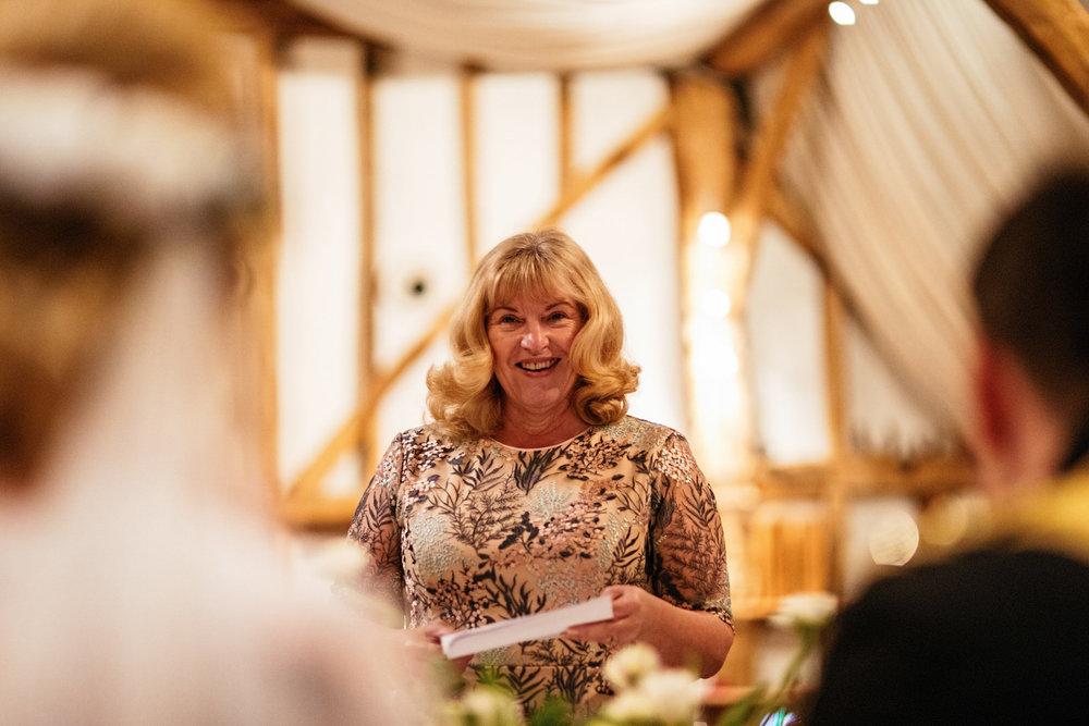 South-Farm-Wedding-Photographer-65.jpg