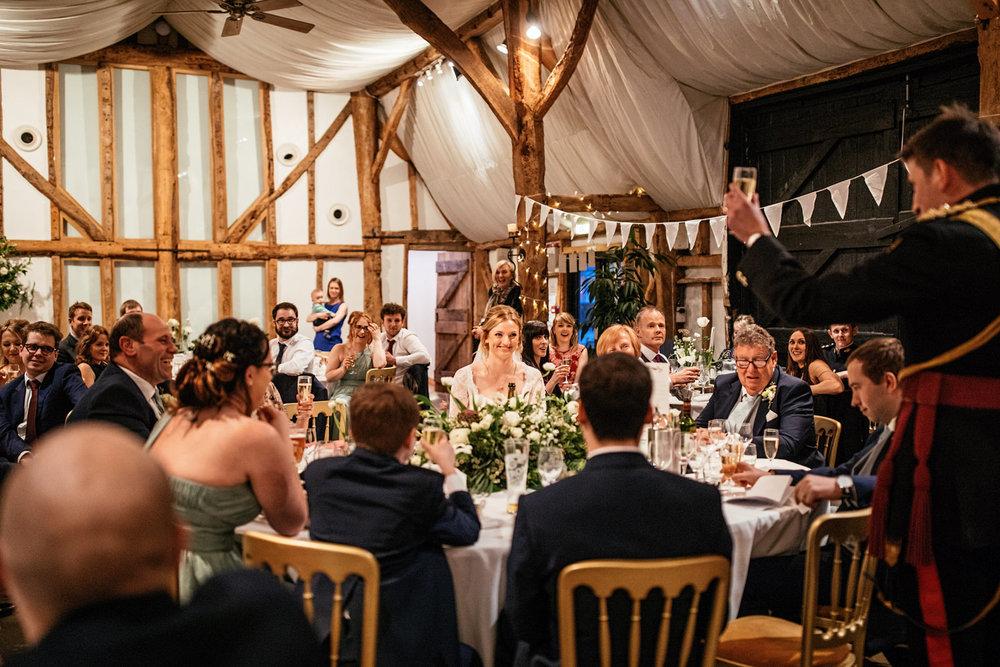 South-Farm-Wedding-Photographer-68.jpg