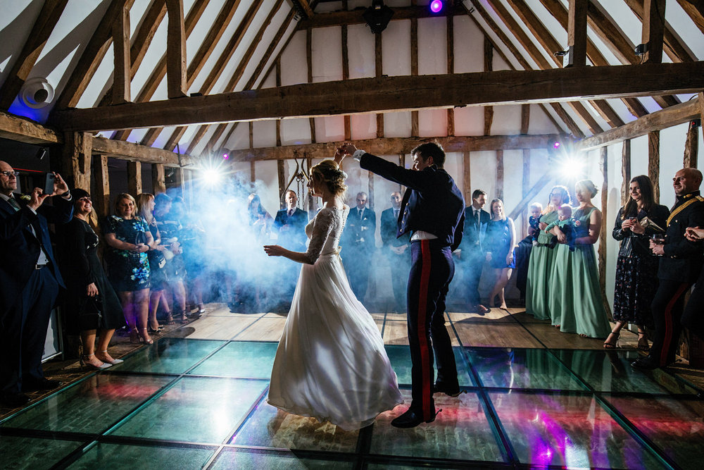 South-Farm-Wedding-Photographer-72.jpg