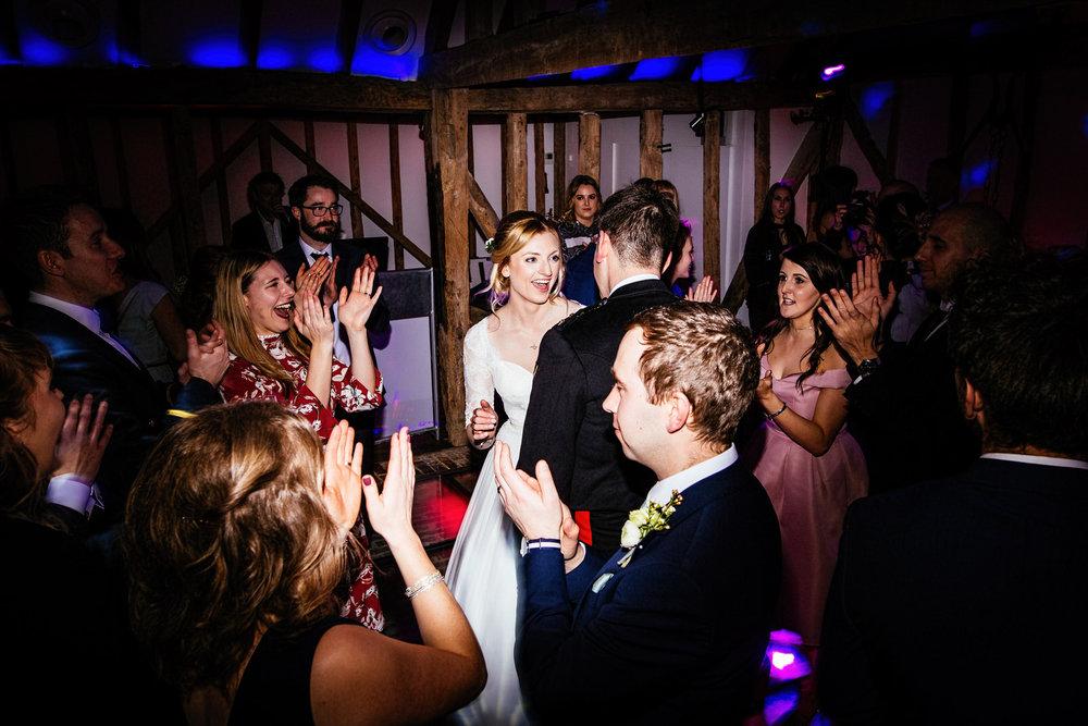 South-Farm-Wedding-Photographer-73.jpg