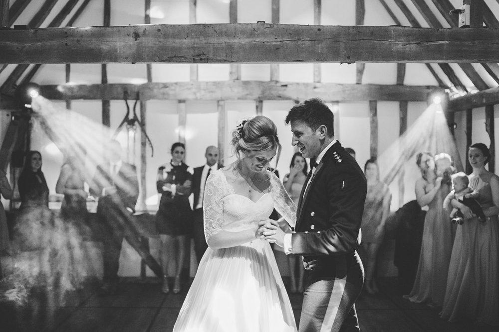 South-Farm-Wedding-Photographer-74.jpg