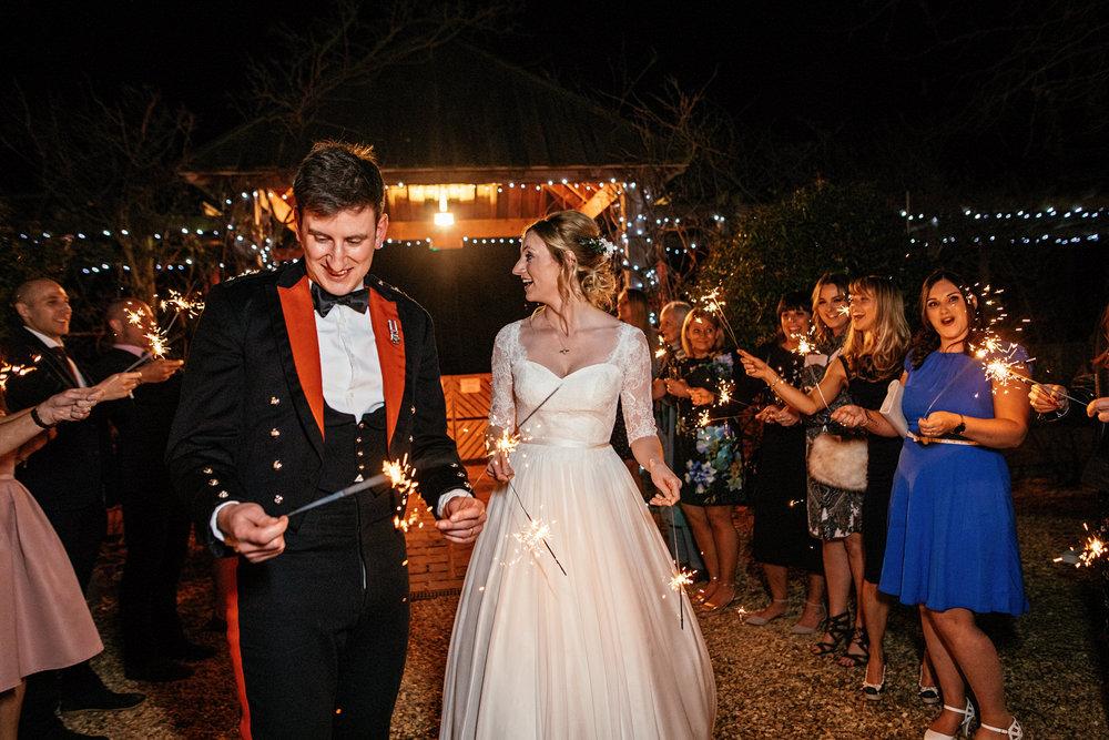 South-Farm-Wedding-Photographer-75.jpg