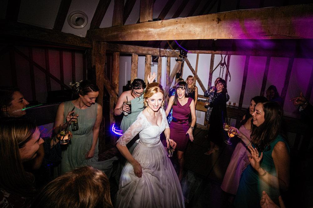 South-Farm-Wedding-Photographer-76.jpg