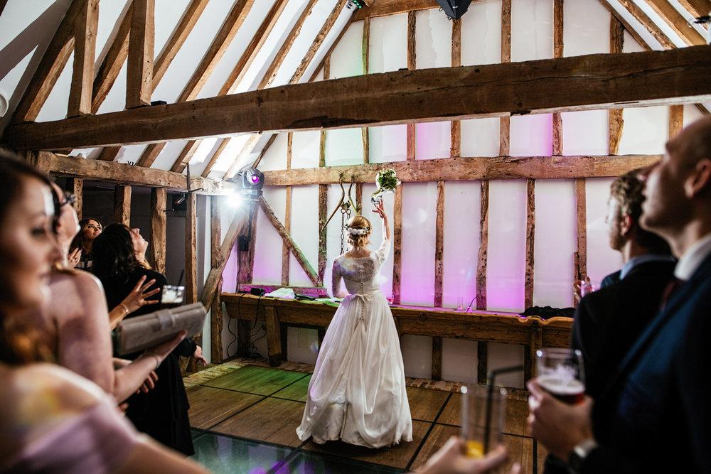 South-Farm-Wedding-Photographer-78.jpg