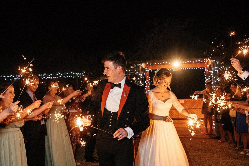 South-Farm-Wedding-Photographer-77.jpg