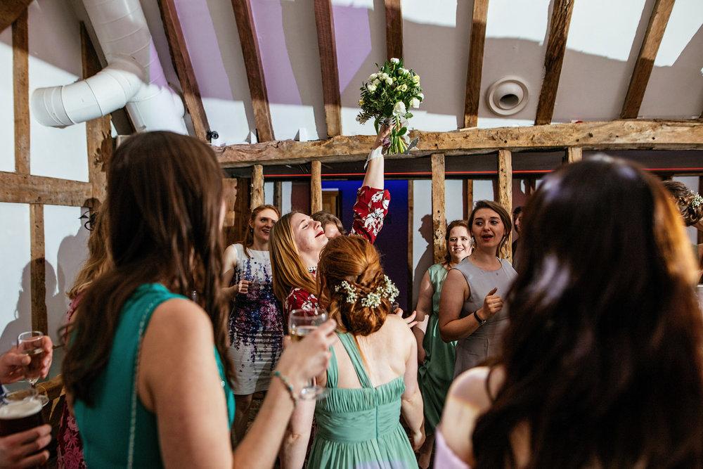 South-Farm-Wedding-Photographer-80.jpg
