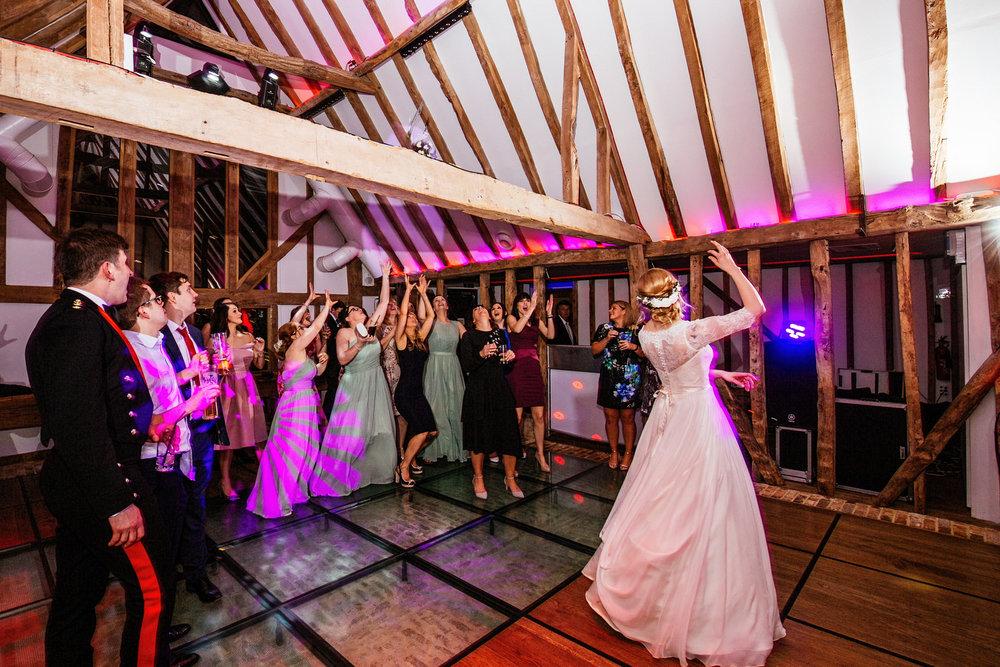 South-Farm-Wedding-Photographer-79.jpg