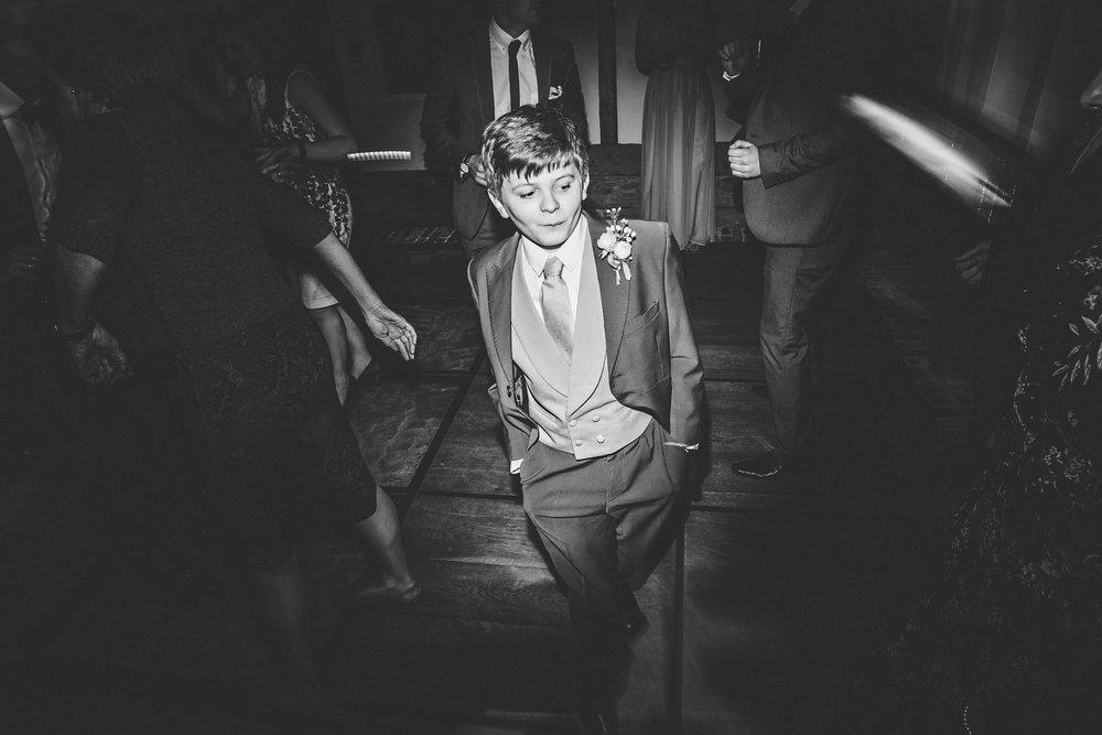 South-Farm-Wedding-Photographer-83.jpg