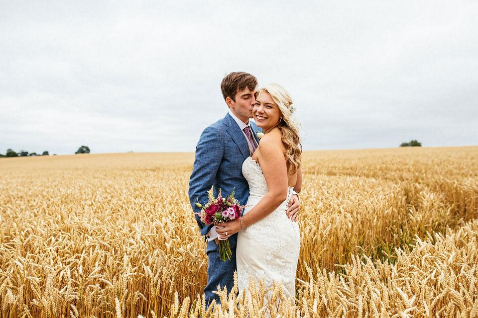 Hannah-and-Nick-Wedding-Highlights-90.jpg