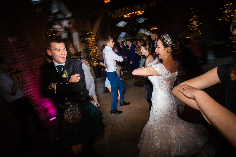 Hannah-and-Sam-Wedding-Highlights-141.jpg
