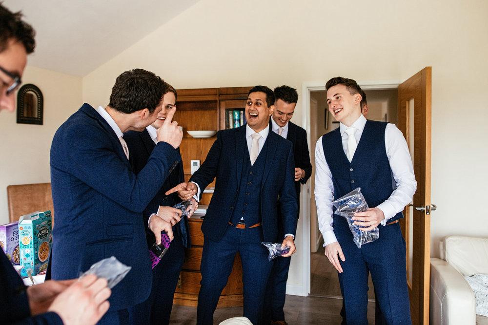 Merrydale-Manor-Wedding-Photography-001.jpg