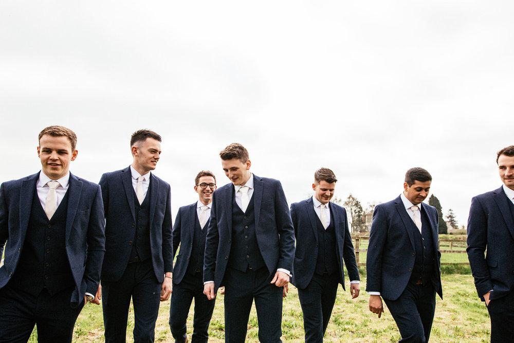 Merrydale-Manor-Wedding-Photography-004.jpg