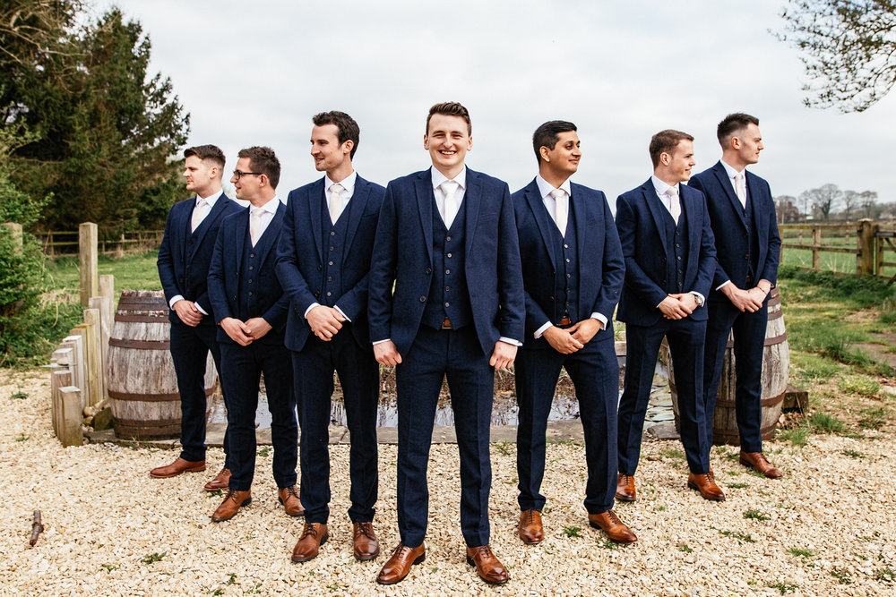Merrydale-Manor-Wedding-Photography-003.jpg