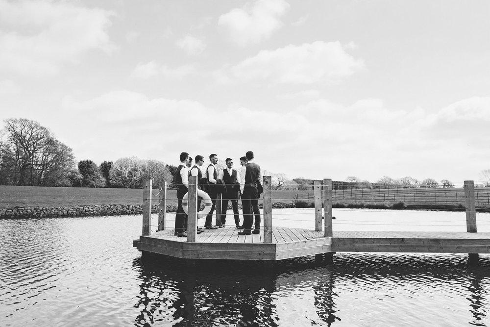 Merrydale-Manor-Wedding-Photography-006.jpg