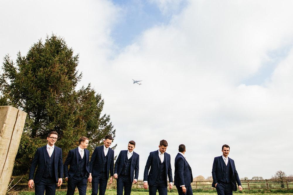 Merrydale-Manor-Wedding-Photography-005.jpg