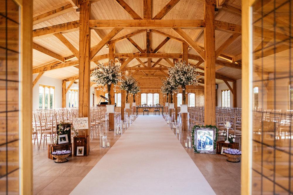 Merrydale-Manor-Wedding-Photography-008.jpg