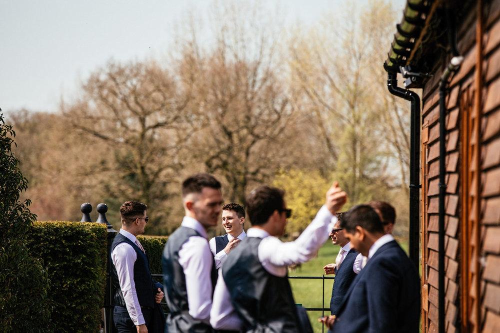 Merrydale-Manor-Wedding-Photography-009.jpg
