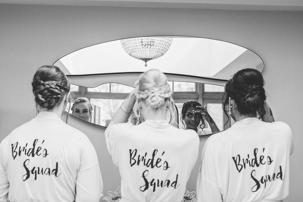 Merrydale-Manor-Wedding-Photography-012.jpg