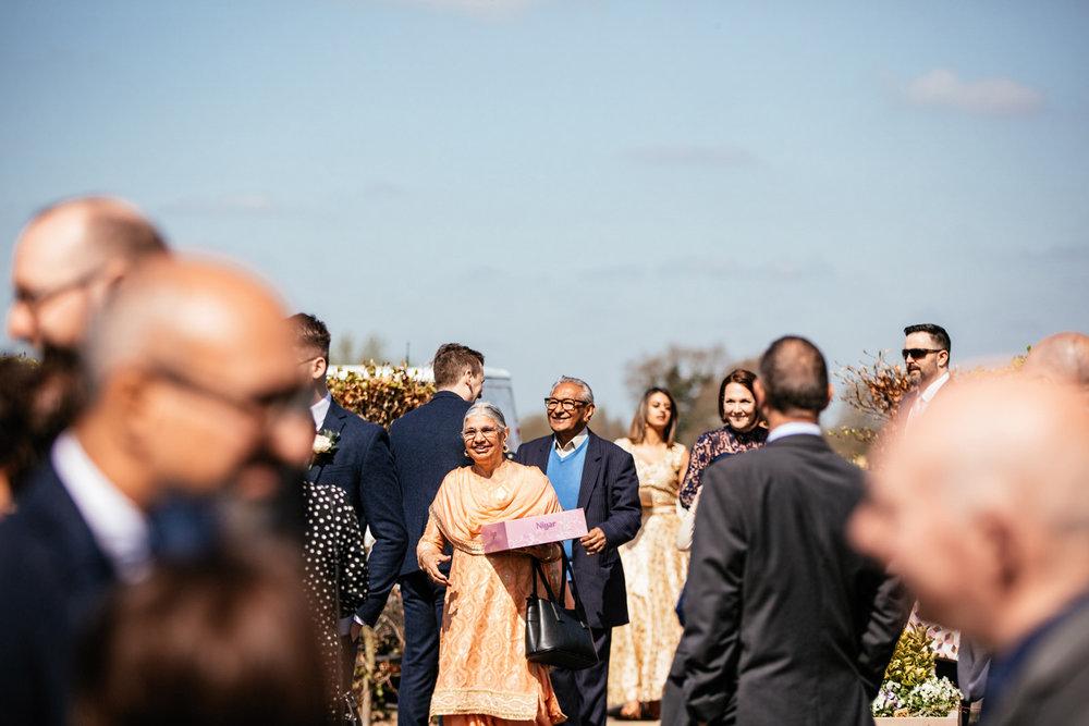 Merrydale-Manor-Wedding-Photography-013.jpg