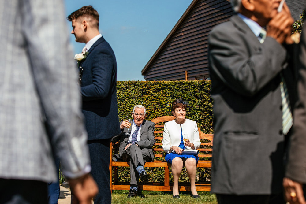 Merrydale-Manor-Wedding-Photography-016.jpg