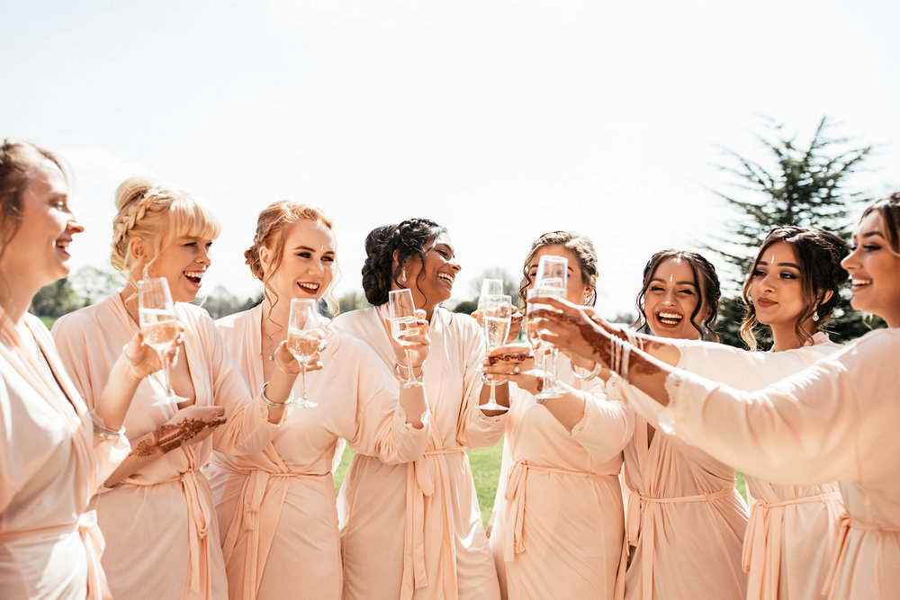 Merrydale-Manor-Wedding-Photography-015.jpg