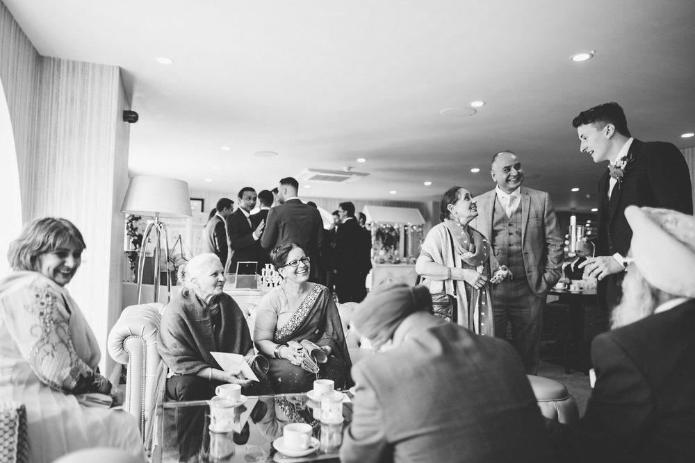 Merrydale-Manor-Wedding-Photography-017.jpg
