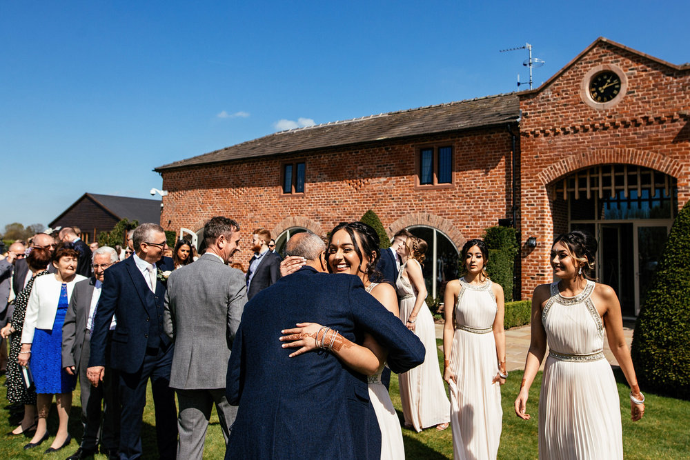 Merrydale-Manor-Wedding-Photography-018.jpg