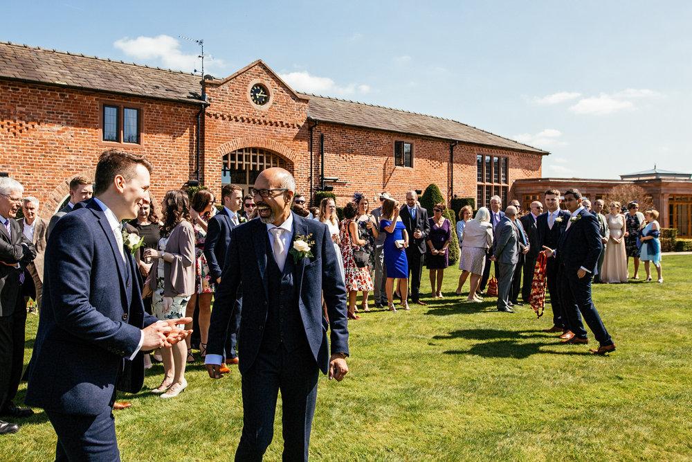 Merrydale-Manor-Wedding-Photography-019.jpg