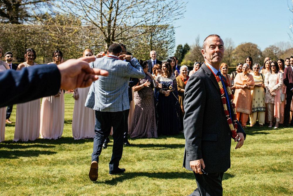 Merrydale-Manor-Wedding-Photography-020.jpg