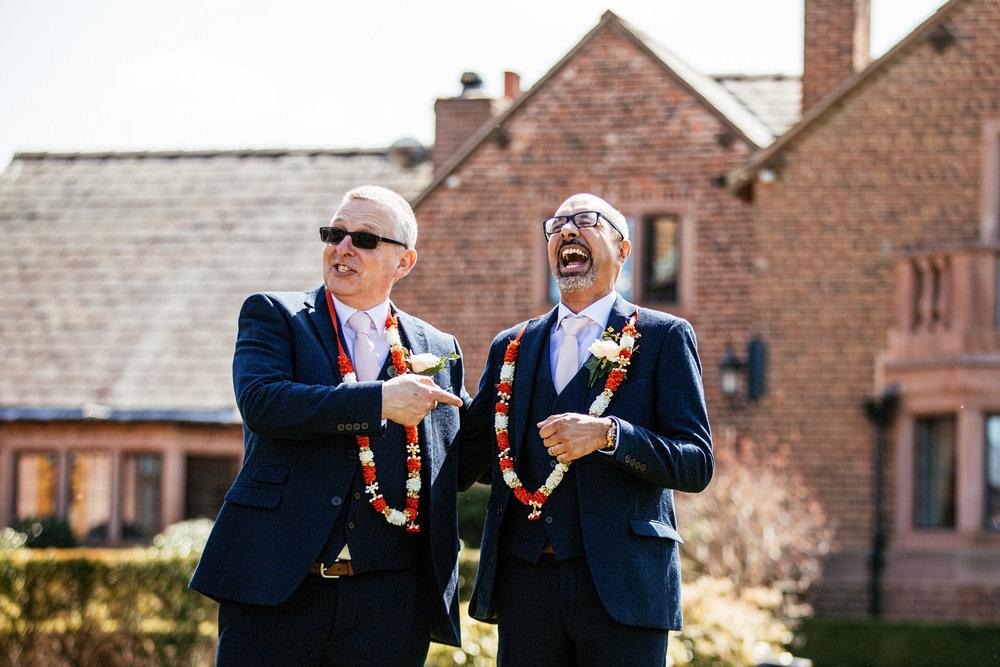 Merrydale-Manor-Wedding-Photography-021.jpg