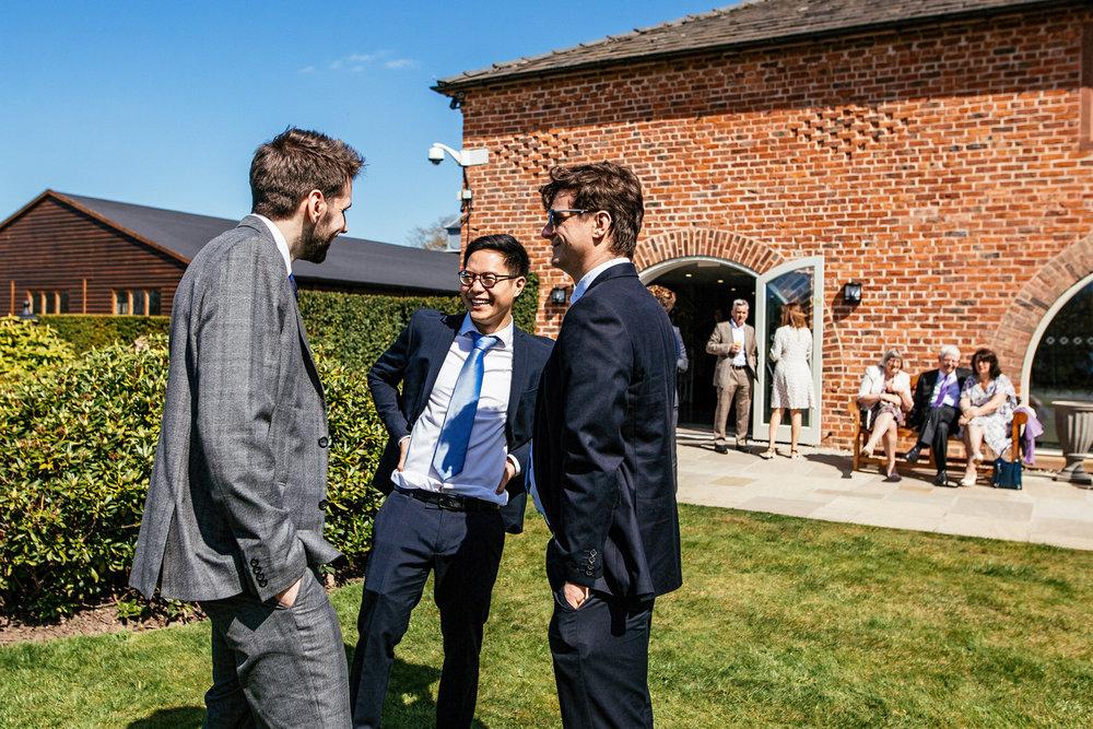 Merrydale-Manor-Wedding-Photography-023.jpg