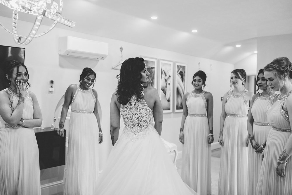 Merrydale-Manor-Wedding-Photography-025.jpg