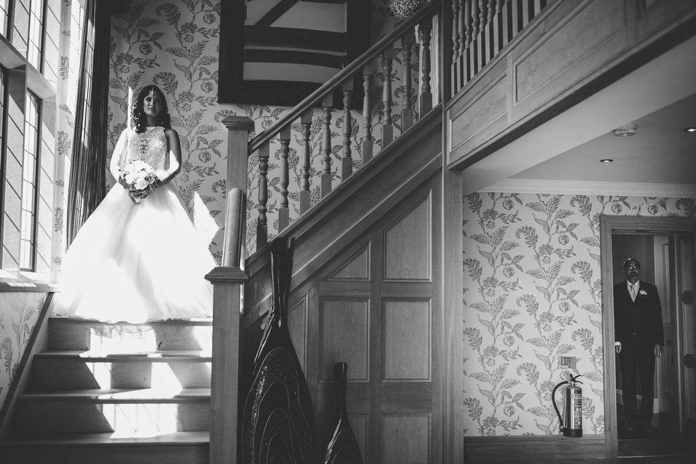 Merrydale-Manor-Wedding-Photography-027.jpg