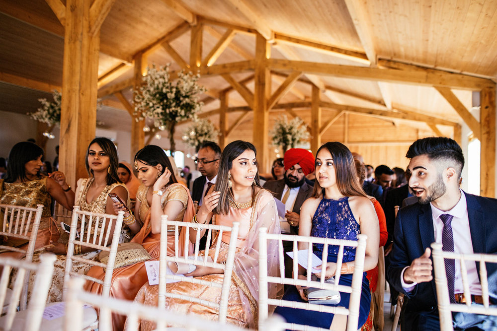 Merrydale-Manor-Wedding-Photography-026.jpg